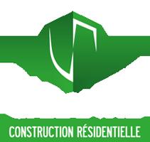 logo-header-gcr